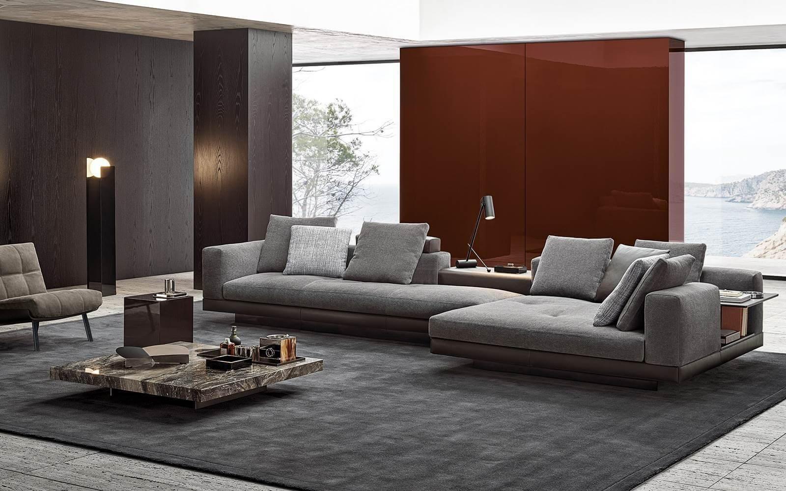現代風格沙發 L型沙發尺寸 PLAY SOFA 頑沙發 凱瑞斯 Kerrys 精品沙發推薦