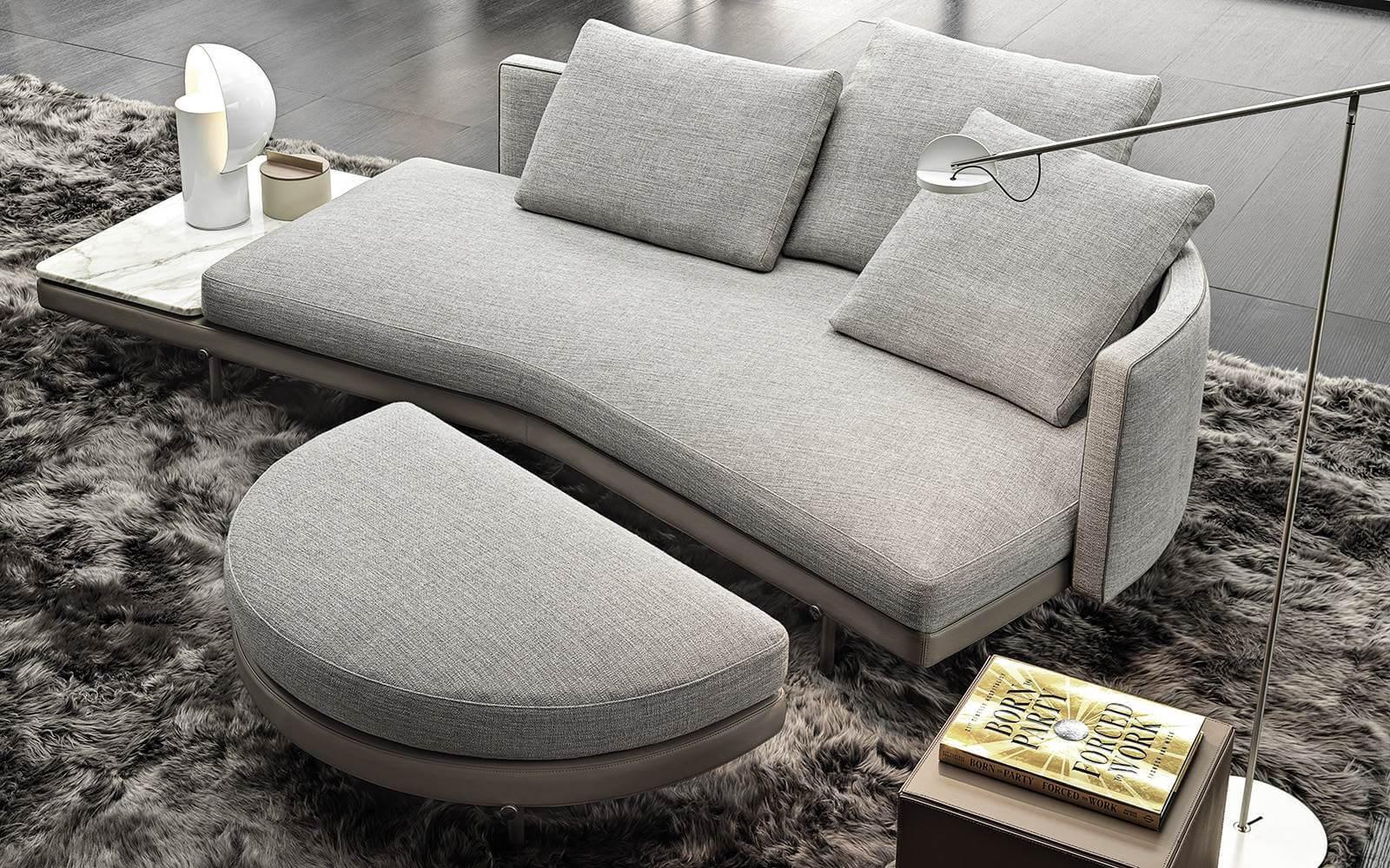 貓抓皮沙發品牌 沙發尺寸