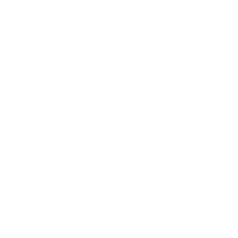 工業風家具設計 NAOS AGAINST FIXED IDEAS LOGO