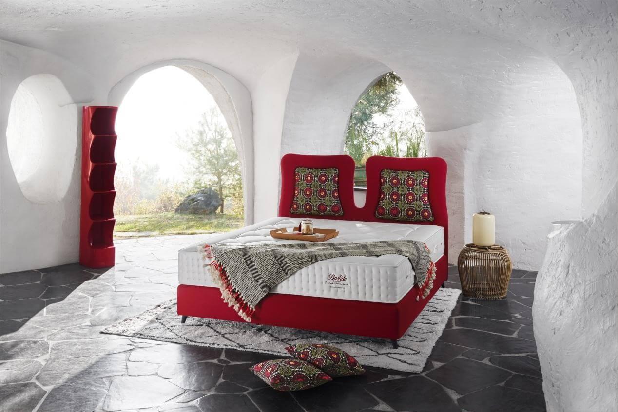 TRECA 法國床墊推薦