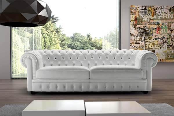 義大利沙發 雙人沙發設計 Calia 卡利亞