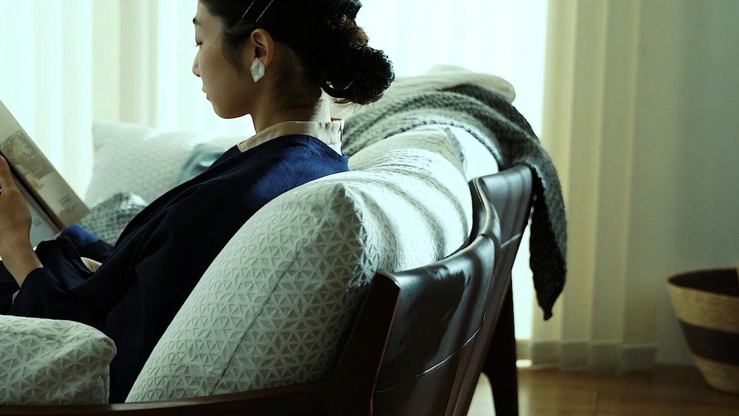 日本頂級家具材質 實木家具推薦 KARIMOKU