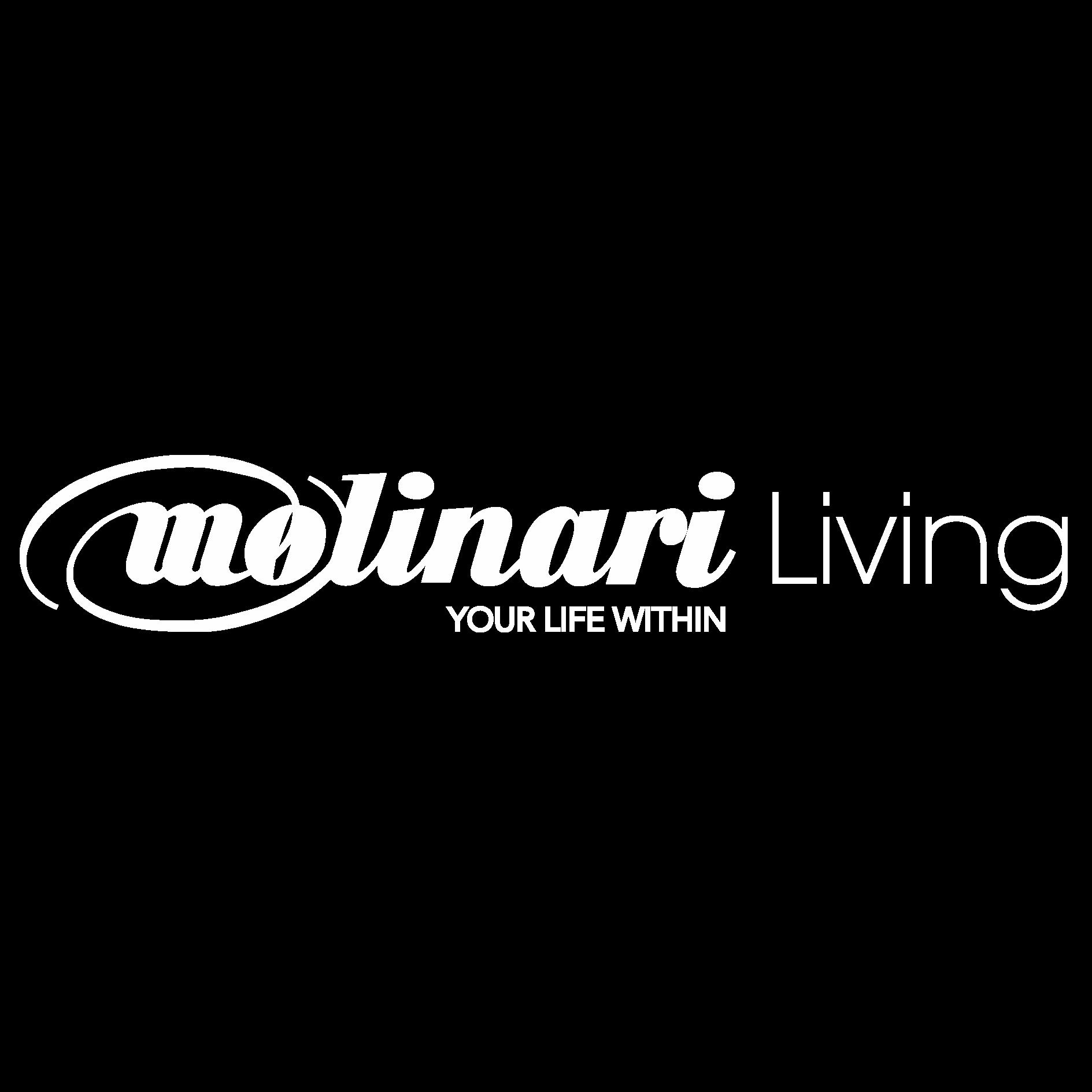 Molinari living家具