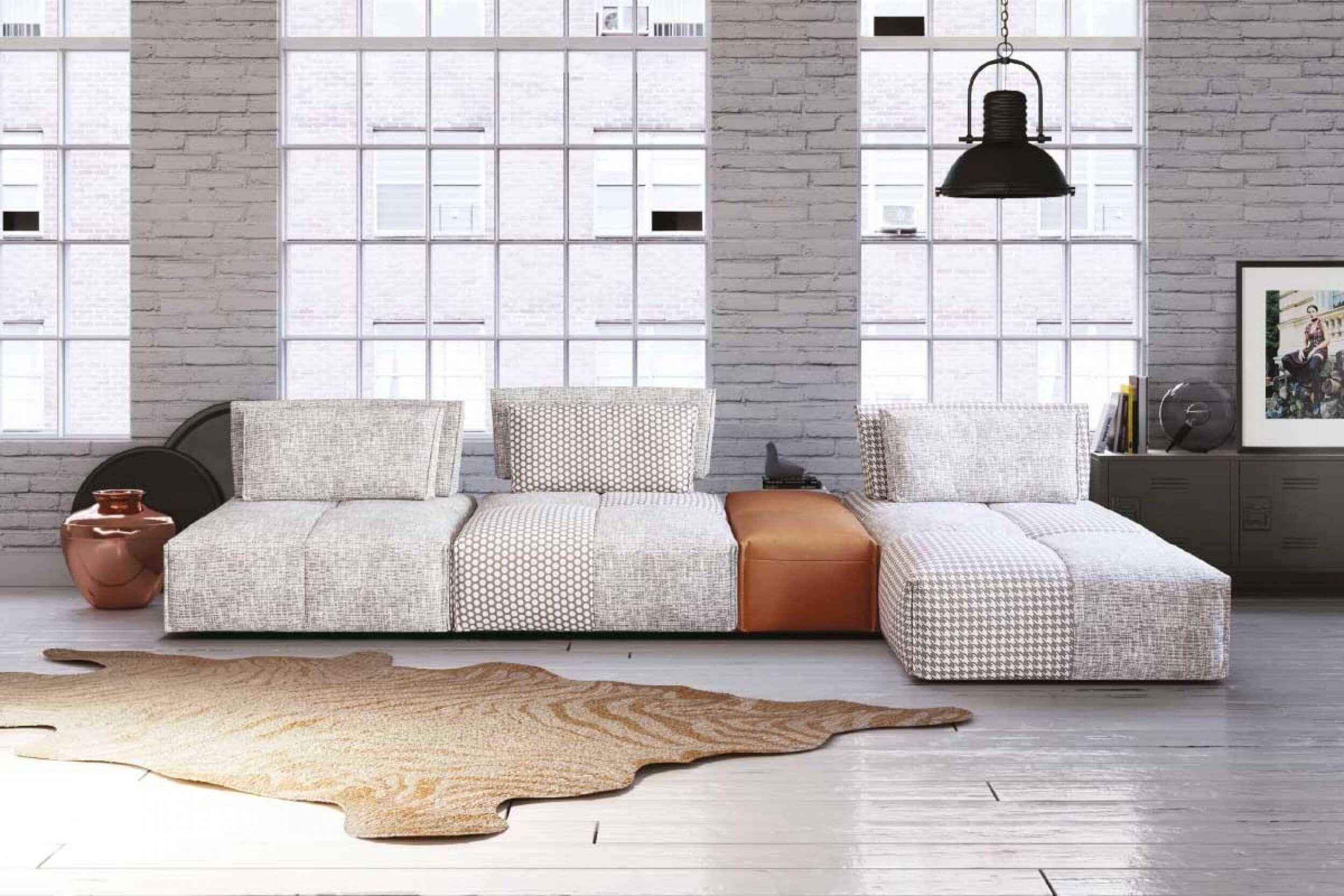 calia italia sofa 6c685