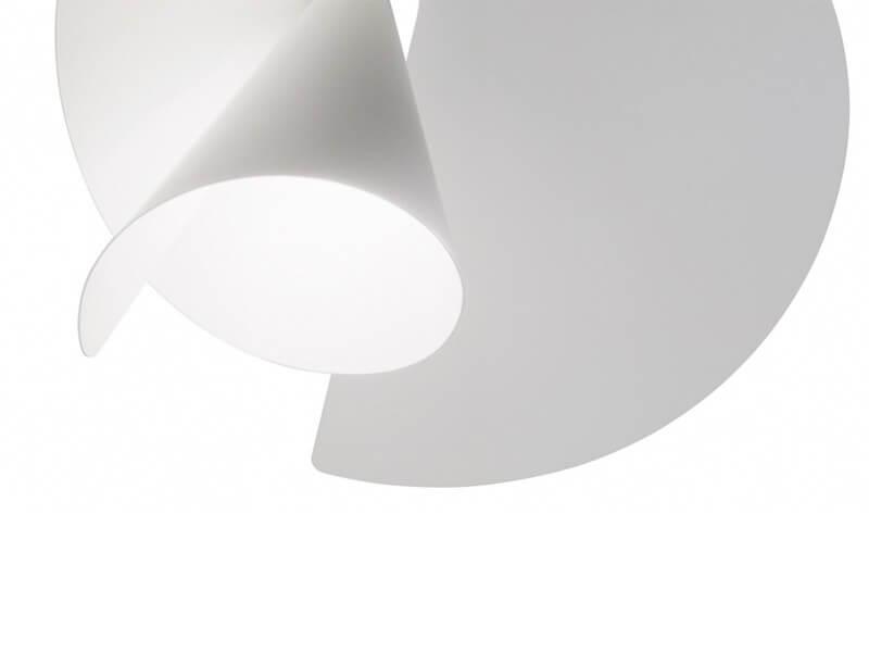 Axolight進口燈飾價格