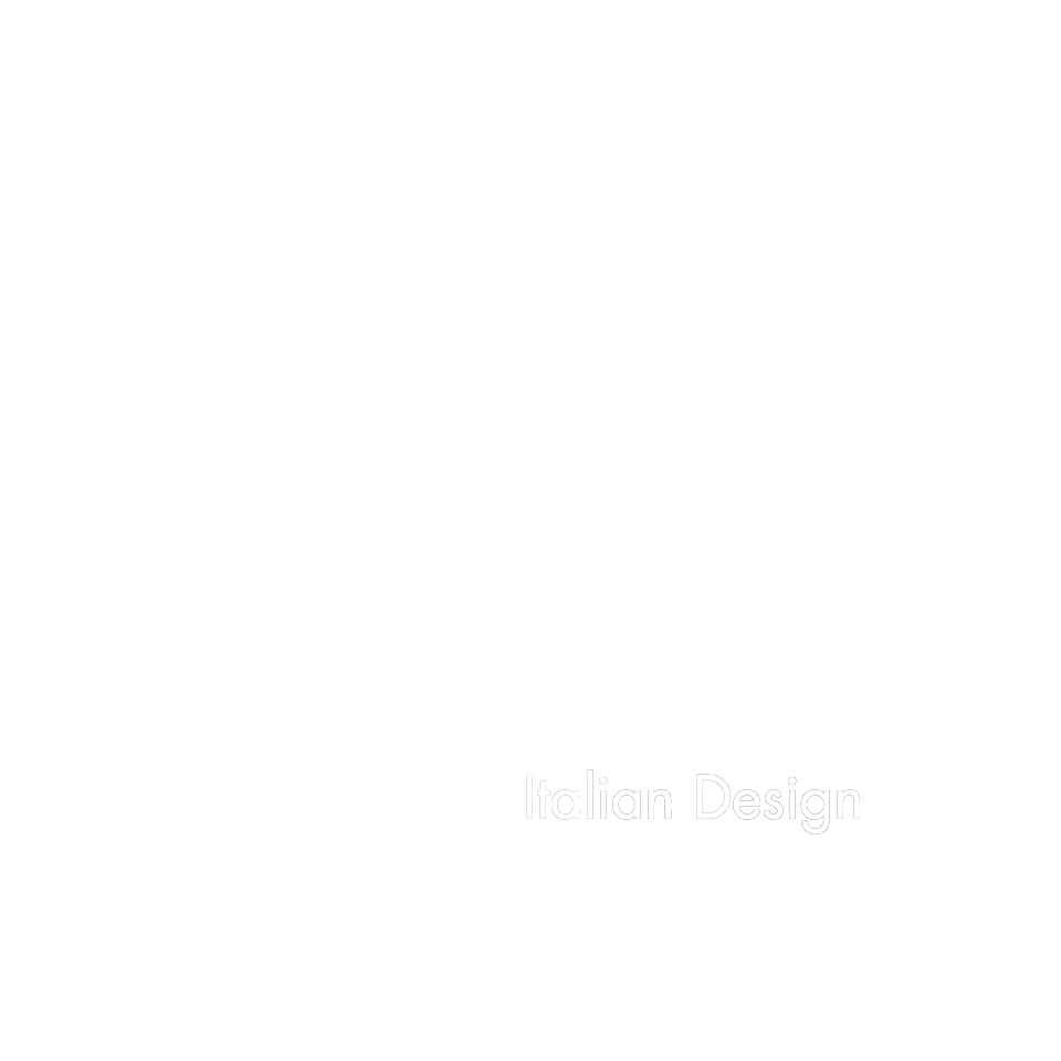 COMPAR 義大利家具 LOGO
