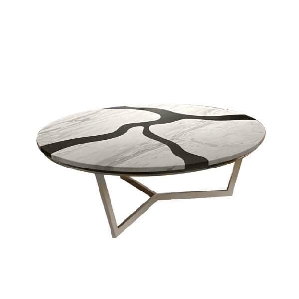 台灣實木餐桌介紹 House Furniture Design