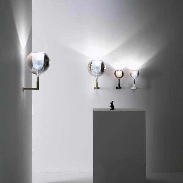 進口精品家飾 Penta Light GLO壁燈