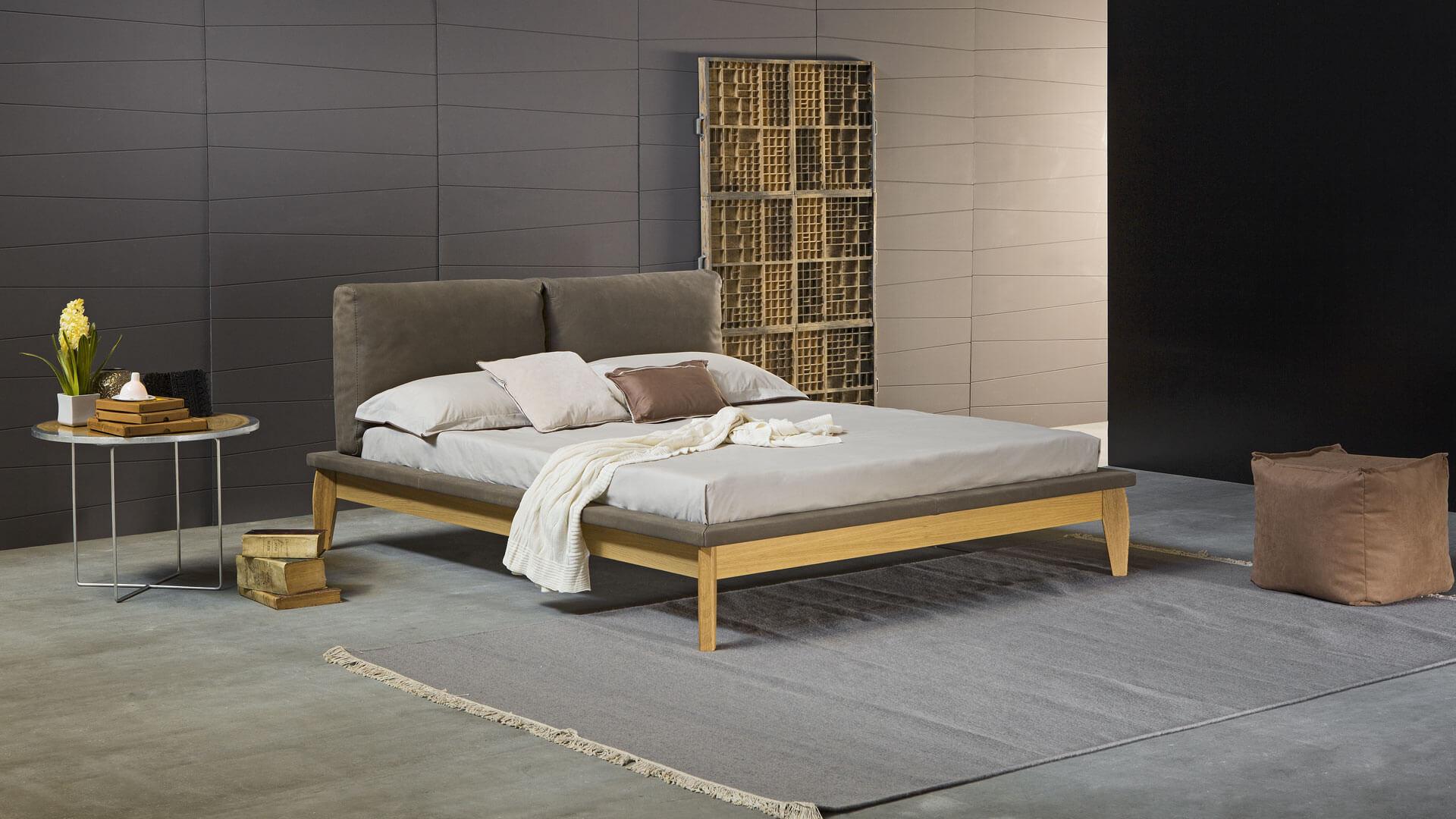 novaluna義大利床墊寢具