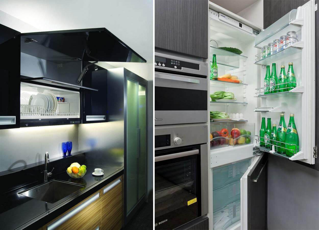 nykitchen 紐約廚衛 廚具系統五金