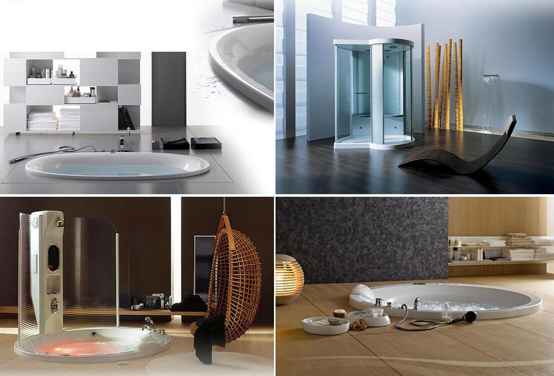 nykitchen 紐約廚衛 衛浴設備